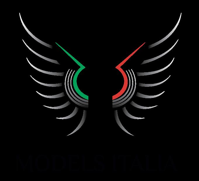 Models Italia