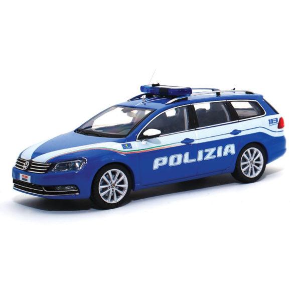 models italia riproduzione modelli in scala polizia