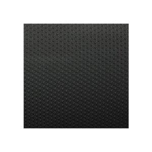 rivestimento carbonio nero lucido