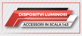 Dispositivi Luminosi