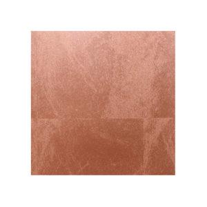 rivestimento effetto Metal Leaf Rame