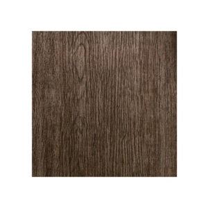 rivestimento effetto metallic wood